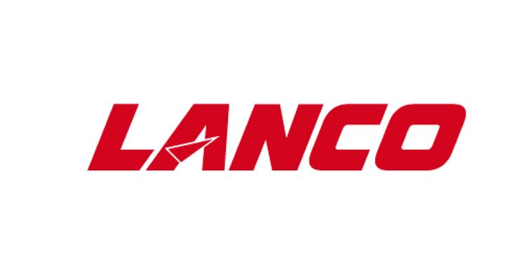 Lanco Infratech Limited